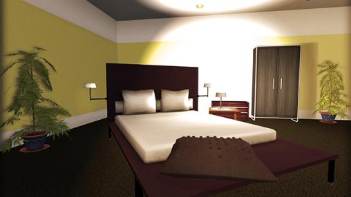 Bedroom sample 640x360