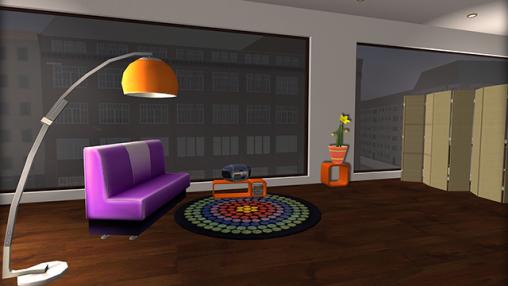 Livingroom sample 640x360