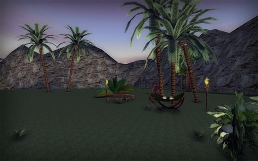 sabrinas-little-oasis-3