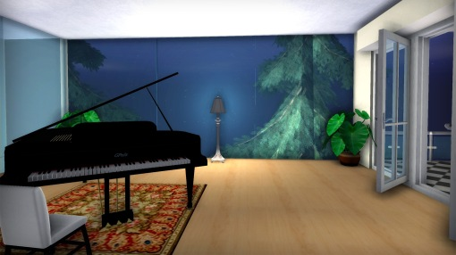 upstairs-living1920x1080