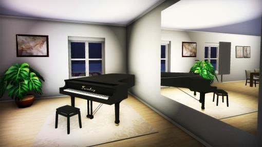 piano-living-area